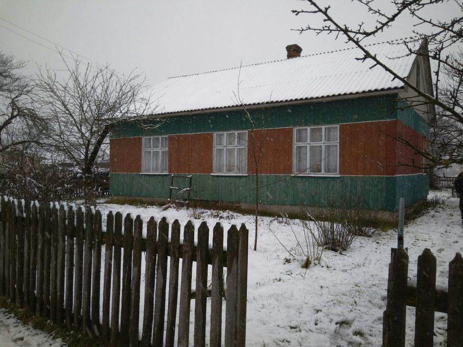 Заводське