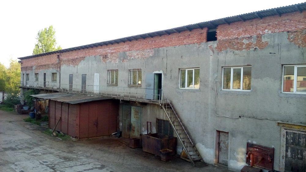 Холодна, Шевченківський район