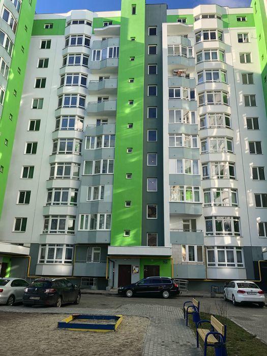 Величковського, Шевченківський район