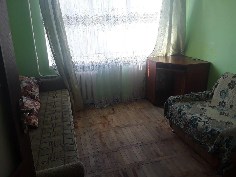Мазепи, Шевченківський район
