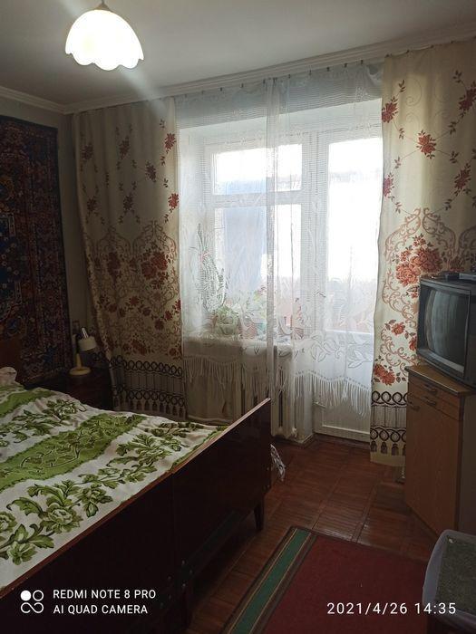 Яцкова, Галицький район