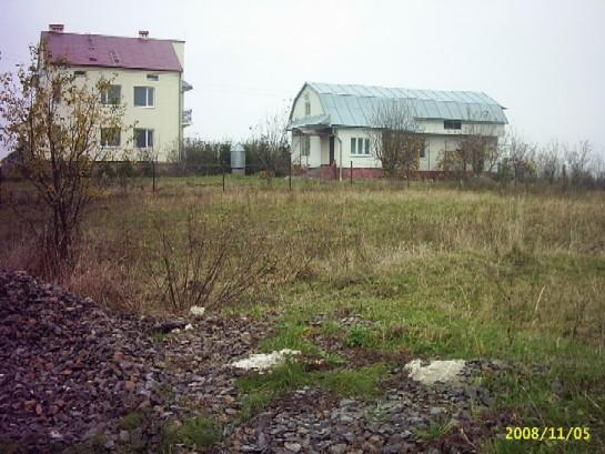 Вернадського, Сихівський район