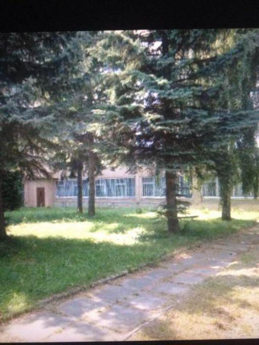 Стрийська, Франківський район