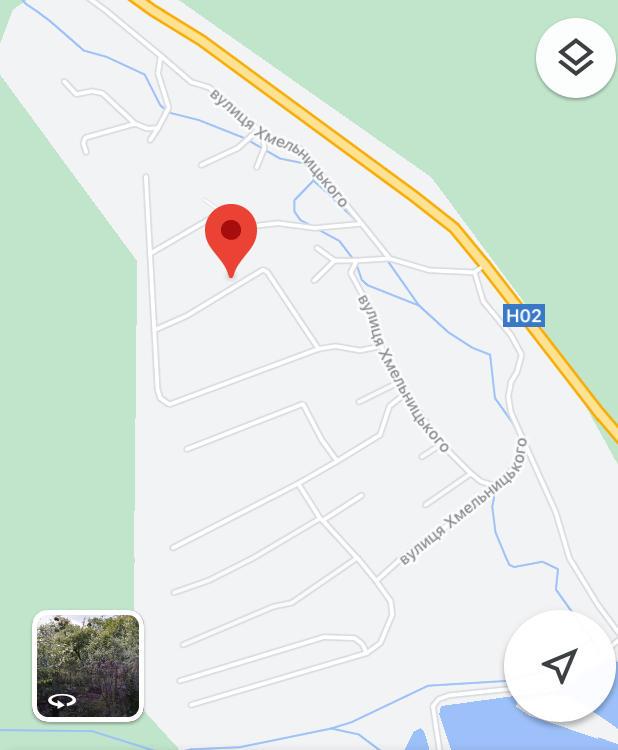 Личаківський район