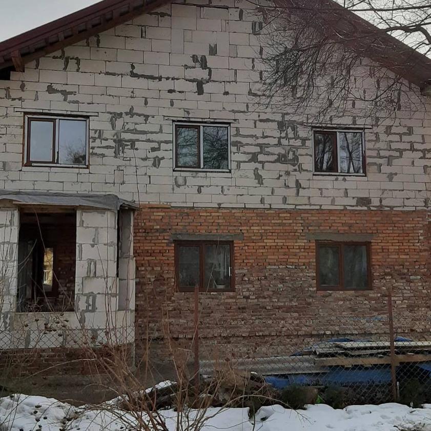 Донецька, Шевченківський район