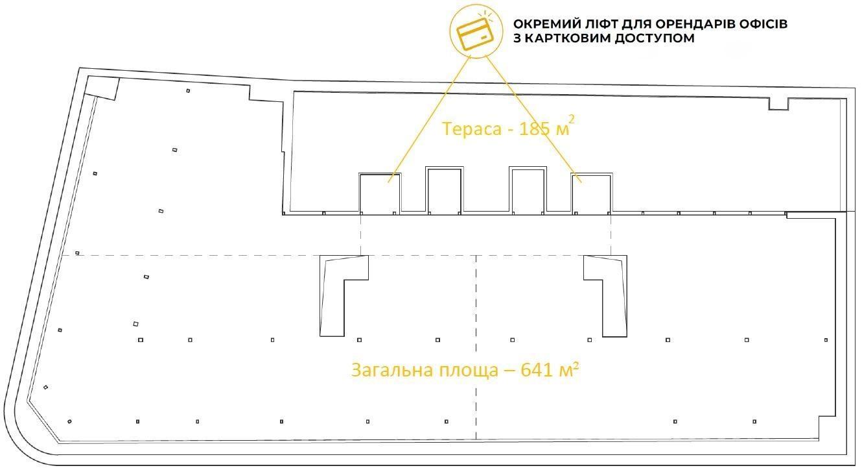 Шпитальна, Галицький район