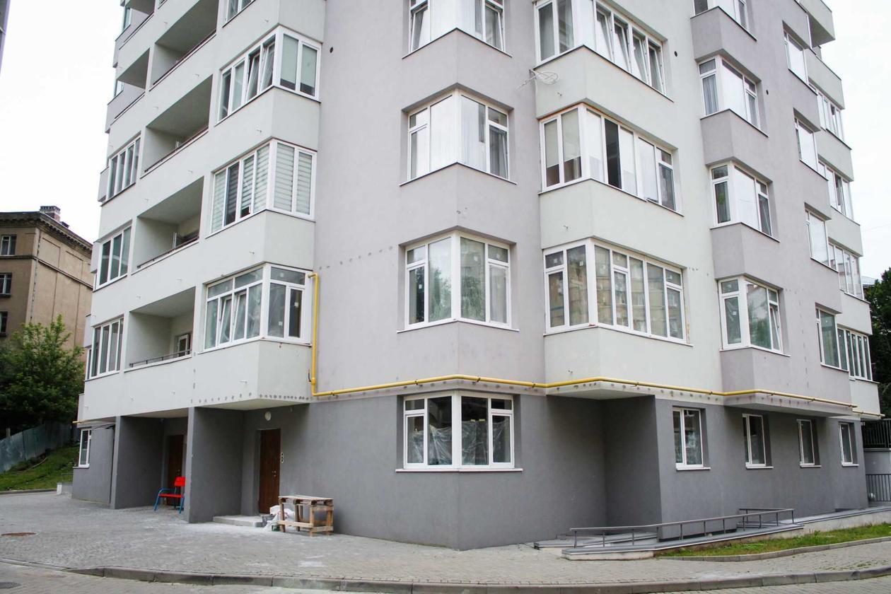Лукаша, Галицький район